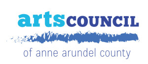 ARTS COUNCIL WEB LOGO CYPHERS AGENCY AUGUST 2013