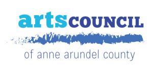ARTS COUNCIL WEB LOGO CYPHERS AGENCY AUGUST 2013